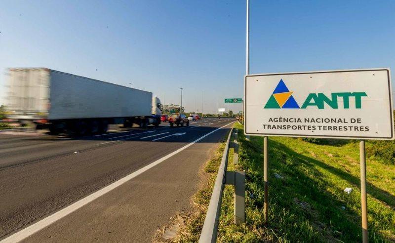 Propostas prioritárias do governo para infraestrutura já tramitam no Congresso