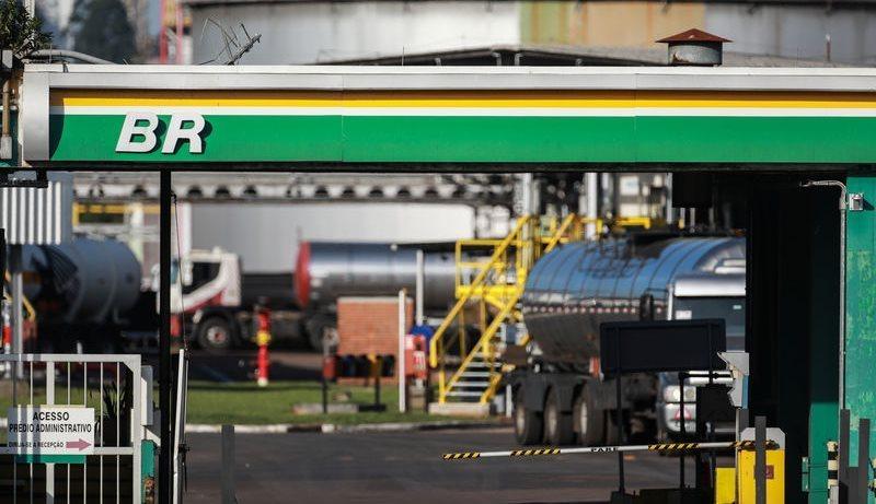 """Petrobras Distribuidora faz pré-lançamento do """"Cartão do Caminhoneiro Petrobras"""""""