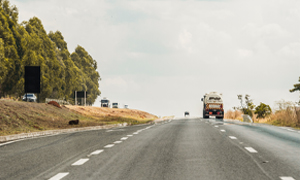 ANTT aprova edital de concessão de rodovia