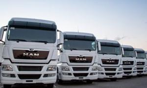 Volkswagen Caminhões e Ônibus oferece condições especiais na linha MAN TGX